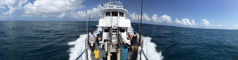 fishing excursions near me