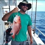 offshore charters cape canaveral tours