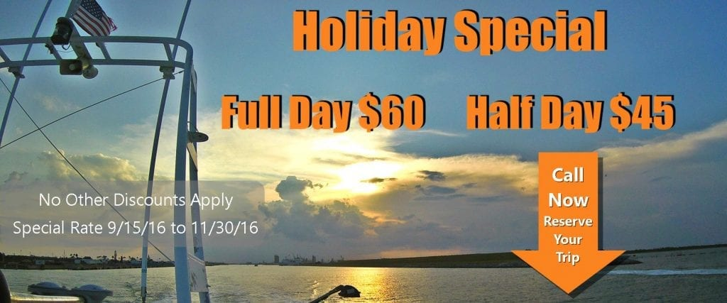 deep-sea-fishing-special-deal-orlando-port-canaveral-fun-coupon