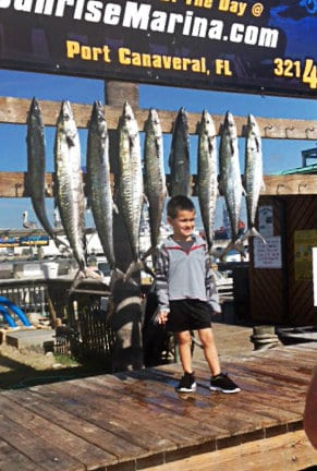 fish-obsession-deapsea-charter-port-canaveral-florida-best-catch